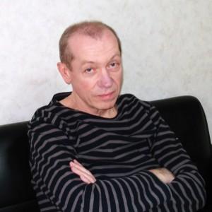 Вечеслав Казакевич