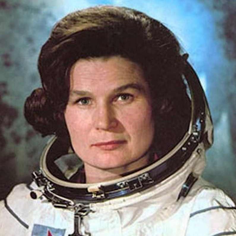 valentina-tereshkova-image-credit-rsc-energia